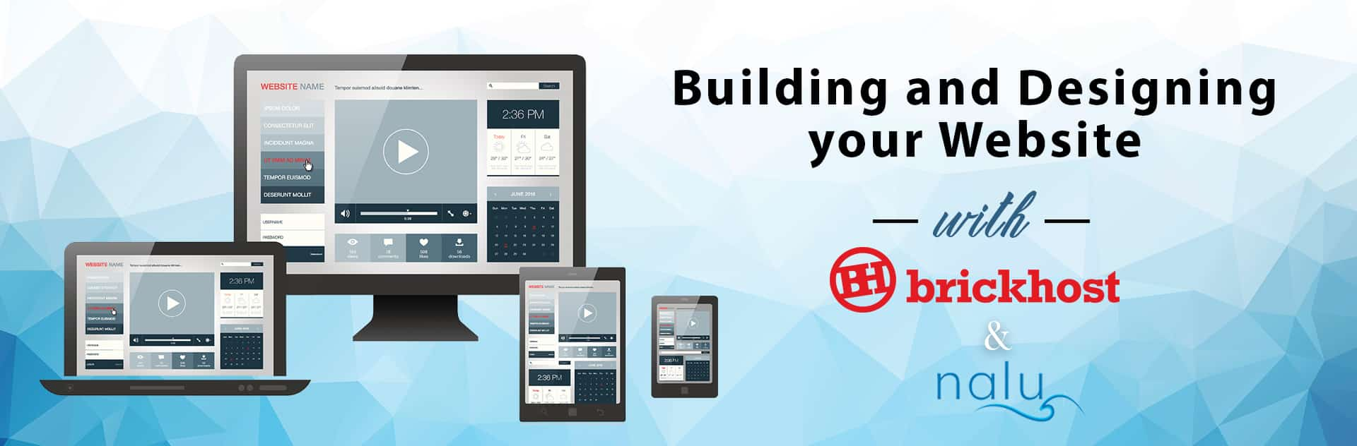 building-and-designing-your-website