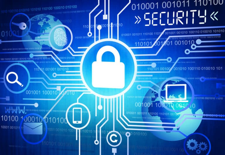 Cyber Security Tips to Protect Your Business