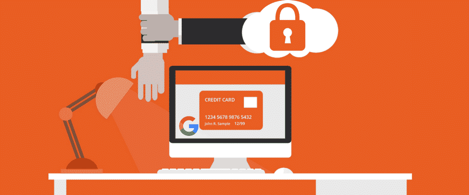 Why Google is Forcing You To Have SSL Certificates on Your Websites?