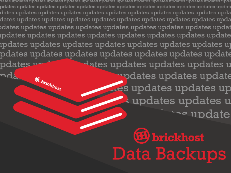Will Your Data Backups Protect Your Business?