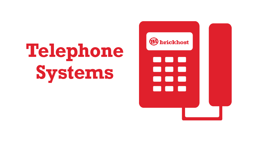 Why Use Telephone Systems?