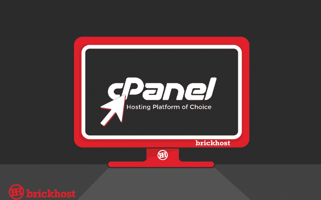 Benefits of cPanel Web Hosting